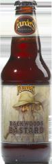 Backwoods Bastard Ale