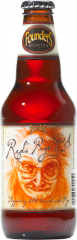 Red's Rye Pale Ale