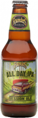 All Day Indian Pale Ale