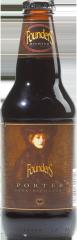 Porter Dark Beer