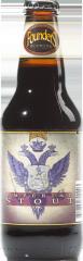 Imperial Stout Ale