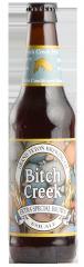 Bitch Creek ESB Extra Special Brown