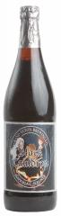 Black Cauldron Imperial Stout Beer