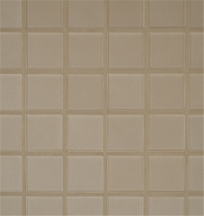 Biscuit Mosaic
