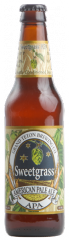 Sweetgrass American Pale Ale