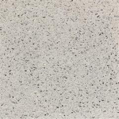 Analytical Crystal Grain TZ53 Tiles