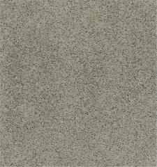 Envy Fine Grain TZ56 Tiles