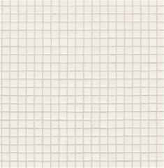 Arctic White AH01 Mosaic