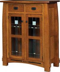 Colebrook Cabinet