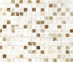 FTIMS636M125/8 Mosaics