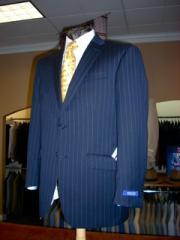 Ausitn Reed Suit Separates