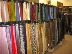American Clothing - Ties