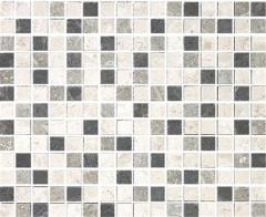 FTIMS632M125/8 Mosaics