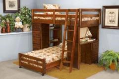 Youth Bedroom Furniture