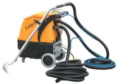 Flood Extractor & Portable Carpet Cleaning