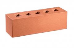 Oversized Bricks