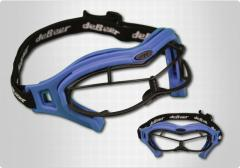 Lucent SI Goggles