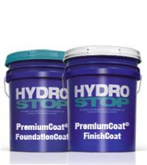 PremiumCoat® System