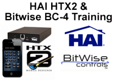 Bitwise BC4 and HAI HTX2