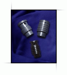 CV Spools and Plungers