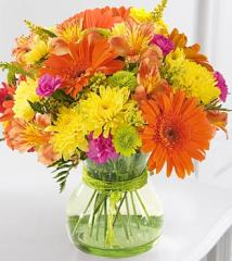 Because You're Special Bouquet SW251