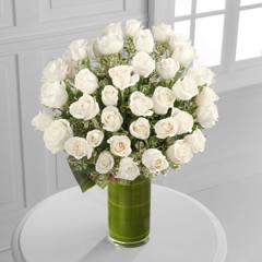 Clarity Bouquet RP53