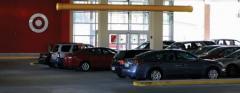 Spancrete® Parking Decks