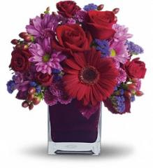 It's My Party Bouquet by Teleflora T173-1A