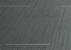 VXLS Series Abstract Wood-Look Tiles
