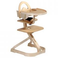High Chair SVAN