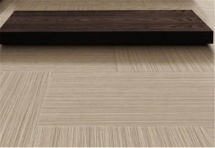 VEV Series Abstract Wood-Look Tiles