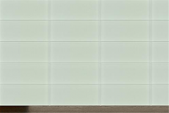 BFG Series Frosted Glass Tiles