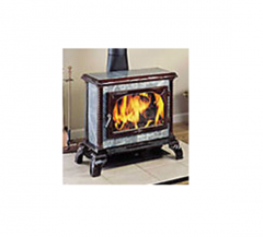 Hearthstone Homestead Wood Burning Stoves