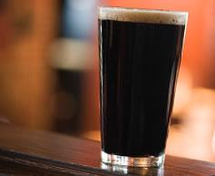 Bugeater Root Beer