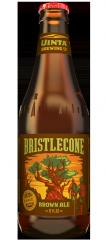 Bristlecone Brown Ale