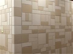CerraStone Tile