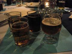 Canadeo Gold Beer
