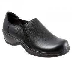 SoftWalk's Alabama Casual Shoes