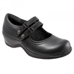 SoftWalk's Abilene Casual Shoes