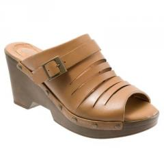 SoftWalk's Coloma Sandals