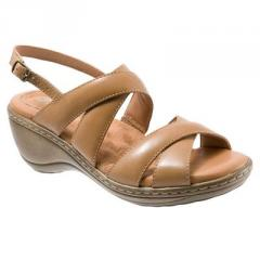 SoftWalk's Mayberry Sandals