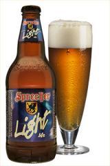 Micro-Light Ale