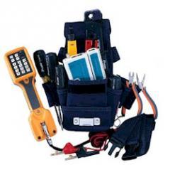 Telecom Installation Kit