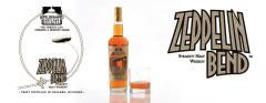 Zeppelin Bend Whiskey