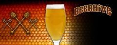 Beerhive Honey Ginger Tripel Ale