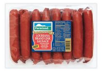 Dinner Sausage