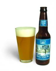 Winter White Ale