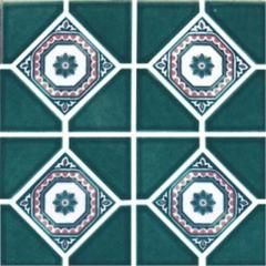 Addison Mosaic