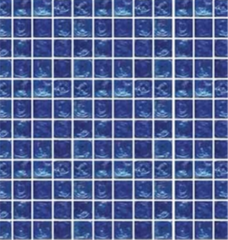 AT-007 Glass Tiles