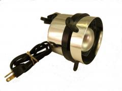 GR2875-200 chrome canister light